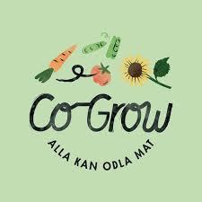Co Grow