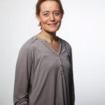 Lisa Wiklund