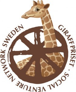 Mini_marginaler_båda_sidor_Giraffpriset-SVN-250x300