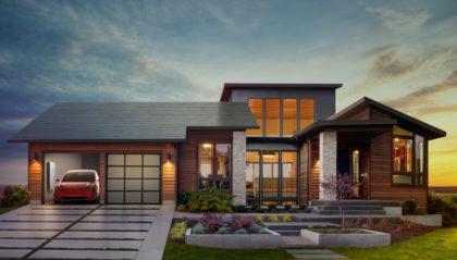 tesla-solar_roof