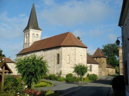saint-pierre-de-frugie-transition-ecologique-bio-renaissance-village-4